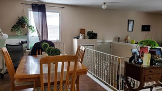 Photo 15: 5 4543 7 Avenue SE in Calgary: Forest Heights Row/Townhouse for sale : MLS®# A1071478