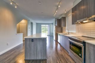 Photo 6: 54 30930 WESTRIDGE Place in Abbotsford: Abbotsford West Townhouse for sale : MLS®# R2407346