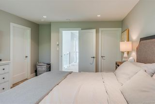 Photo 20: 1106 Braelyn Pl in Langford: La Olympic View House for sale : MLS®# 841107