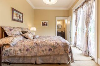 Photo 29: 25 248 Street in Langley: Otter District House for sale : MLS®# R2542373