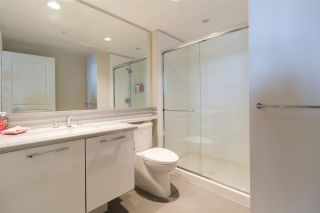 """Photo 9: 1002 3093 WINDSOR Gate in Coquitlam: New Horizons Condo for sale in """"the Windsor by Polygon"""" : MLS®# R2200368"""