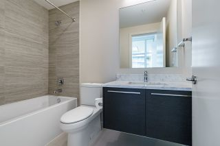 "Photo 22: 2602 6288 CASSIE Avenue in Burnaby: Metrotown Condo for sale in ""GOLD HOUSE SOUTH"" (Burnaby South)  : MLS®# R2561360"