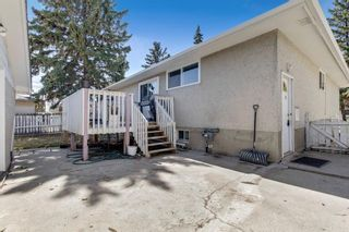 Photo 20: 1532 48 Street SE in Calgary: Forest Lawn Detached for sale : MLS®# A1138104