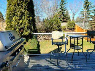 Photo 37: 35 LANDSDOWNE Drive: Spruce Grove House for sale : MLS®# E4241540