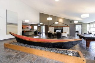 Photo 15: 301 651 NOOTKA Way in Port Moody: Home for sale : MLS®# R2107541