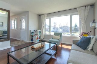 Photo 3: 421 Big Springs Drive SE: Airdrie Detached for sale : MLS®# A1099783