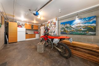 "Photo 13: 2040 MIDNIGHT Way in Squamish: Paradise Valley House for sale in ""Paradise Valley"" : MLS®# R2562317"