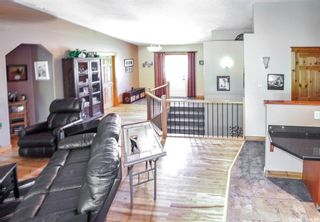 Photo 4: 37 10th Avenue Northeast in Swift Current: North East Residential for sale : MLS®# SK859956