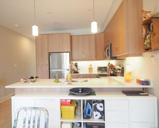 Photo 6: 944 Warbler Close in : La Happy Valley Row/Townhouse for sale (Langford)  : MLS®# 874281