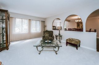 Photo 11: 654 ROBINSON Street in Coquitlam: Coquitlam West House for sale : MLS®# R2611834