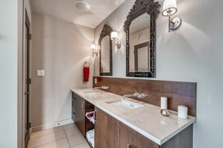 Photo 23: 905 530 12 Avenue SW in Calgary: Beltline Apartment for sale : MLS®# A1120222