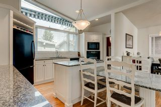 Photo 11: 2304 LONGRIDGE Drive SW in Calgary: North Glenmore Park Detached for sale : MLS®# A1015569