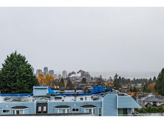 Photo 23: 103 107 W 27TH Street in North Vancouver: Upper Lonsdale Condo for sale : MLS®# R2518594
