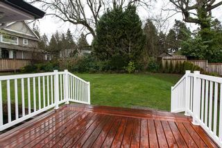 Photo 19: 1830 126 Street in Surrey: Crescent Bch Ocean Pk. House for sale (South Surrey White Rock)  : MLS®# R2036500