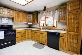 Photo 8: 211 Riverbend Crescent in Battleford: Residential for sale : MLS®# SK864320
