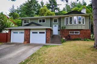 Photo 22: 3279 Sedgwick Dr in Colwood: Co Triangle House for sale : MLS®# 844298