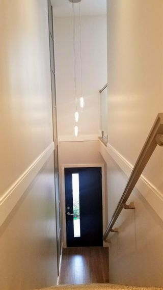 """Photo 28: 4 33209 CHERRY Avenue in Mission: Mission BC Townhouse for sale in """"58 ON CHERRY HILL"""" : MLS®# R2624783"""