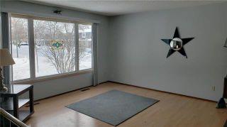 Photo 8: 2 Russenholt Street in Winnipeg: Crestview Residential for sale (5H)  : MLS®# 1903457