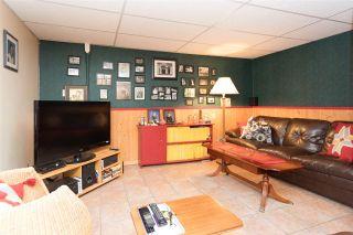 """Photo 13: 40179 KINTYRE Drive in Squamish: Garibaldi Highlands House for sale in """"Garibaldi Highlands"""" : MLS®# R2175925"""