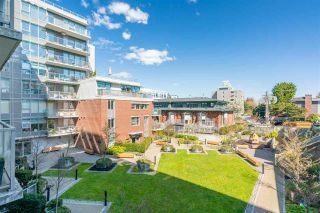"""Photo 16: 305 251 E 7TH Avenue in Vancouver: Mount Pleasant VE Condo for sale in """"DISTRICT"""" (Vancouver East)  : MLS®# R2566346"""