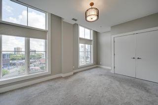 Photo 34: 1002 10108 125 Street in Edmonton: Zone 07 Condo for sale : MLS®# E4260542
