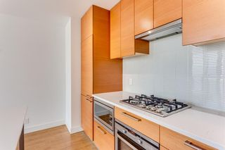 Photo 9: 547 222 Riverfront Avenue SW in Calgary: Chinatown Apartment for sale : MLS®# A1136653