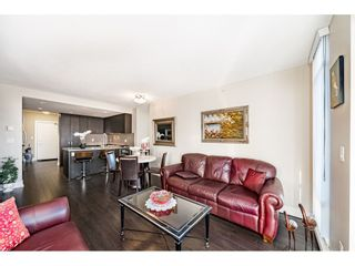 """Photo 11: 602 1155 THE HIGH Street in Coquitlam: North Coquitlam Condo for sale in """"M One"""" : MLS®# R2520954"""