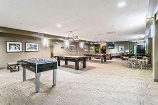 Photo 18: 43 43 Inglewood Park SE in Calgary: Inglewood Apartment for sale : MLS®# A1129825