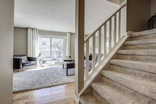Photo 8: 401 9930 Bonaventure Drive SE in Calgary: Willow Park Row/Townhouse for sale : MLS®# A1097476