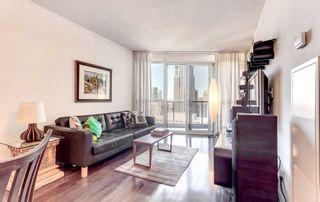 Photo 7: 2305 25 Carlton Street in Toronto: Church-Yonge Corridor Condo for sale (Toronto C08)  : MLS®# C4786400