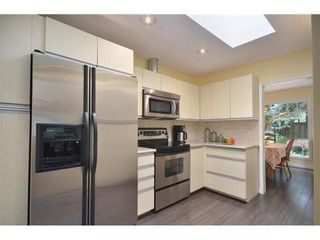 Photo 7: 4586 TEVIOT Place in North Vancouver: Home for sale : MLS®# V974253