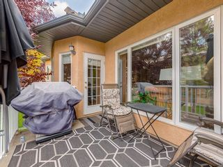 Photo 37: 27 SHANNON ESTATES Terrace SW in Calgary: Shawnessy Semi Detached for sale : MLS®# C4205904