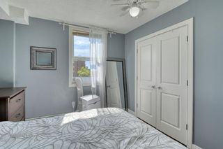 Photo 26: 506 605 14 Avenue SW in Calgary: Beltline Apartment for sale : MLS®# A1118178