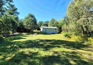 Photo 30: 6307 Highway 208 in North Brookfield: 406-Queens County Residential for sale (South Shore)  : MLS®# 202123690