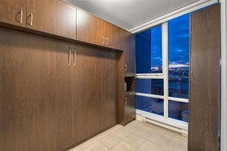 """Photo 30: 503 1438 RICHARDS Street in Vancouver: Yaletown Condo for sale in """"Azura I"""" (Vancouver West)  : MLS®# R2534062"""