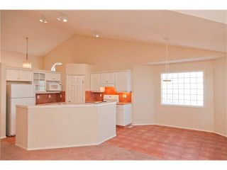 Photo 6: 226 CHAPARRAL Villa(s) SE in Calgary: Chaparral House for sale : MLS®# C4049404