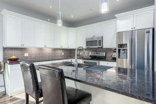 Photo 5: 35530 Range Road 25: Rural Red Deer County Detached for sale : MLS®# A1141054