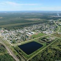 Photo 6: Over 1 acre lots in Hudson Bay: Lot/Land for sale : MLS®# SK850473