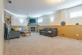 Photo 14: 33 Riverview Close: Cochrane Detached for sale : MLS®# A1094646