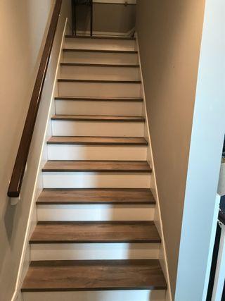 Photo 16: 7283 192 Street in Surrey: Clayton 1/2 Duplex for sale (Cloverdale)  : MLS®# R2551109