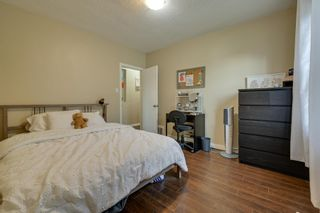 Photo 18: 12141 101 Street in Edmonton: Zone 08 House for sale : MLS®# E4265608