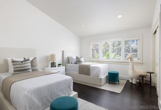 Photo 27: LA JOLLA House for sale : 6 bedrooms : 935 Havenhurst Drive