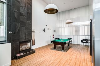 Photo 36: 1602 1410 1 Street SE in Calgary: Beltline Apartment for sale : MLS®# A1144144