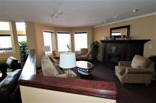 Photo 38: 234 9008 99 Avenue in Edmonton: Zone 13 Condo for sale : MLS®# E4256803