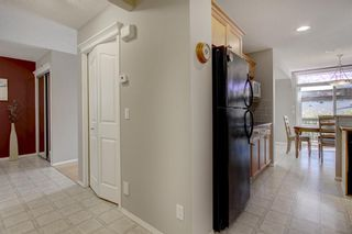 Photo 10: 211 West Springs Close SW in Calgary: West Springs Detached for sale : MLS®# A1153556