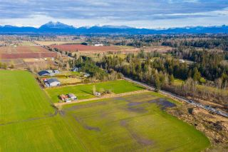 Photo 31: LT.2 232 STREET in Langley: Salmon River Land for sale : MLS®# R2532238
