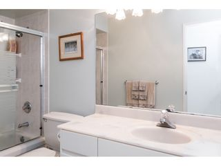 Photo 36: 4848 246A Street in Langley: Salmon River House for sale : MLS®# R2530745