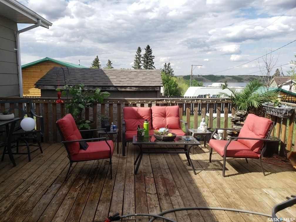 Photo 8: Photos: 217 William Street in Manitou Beach: Residential for sale : MLS®# SK845291