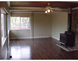 Photo 2: 3263 MATAPAN in Vancouver: Renfrew Heights House for sale (Vancouver East)  : MLS®# V650520