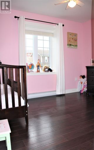 Photo 34: 11 Brentwood Avenue in St. Philips: House for sale : MLS®# 1237112